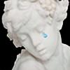 AkiVelvela's avatar