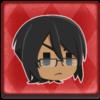 akiVinz's avatar