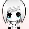 akiyama-kenji's avatar