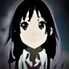 akiyamawins's avatar