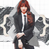 akiyan726's avatar