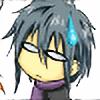 Akiyochi's avatar