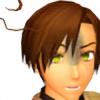 Akiyoshi-Takahashi's avatar