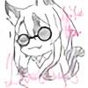 AkiYuki-Neko's avatar