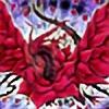 AkizaIzinski01's avatar