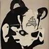akizato929's avatar