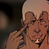 Akizava's avatar