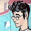 akizhao's avatar
