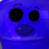 akjb0000's avatar