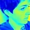akjess's avatar