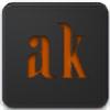 Akjeter's avatar