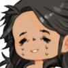Akkaai's avatar