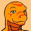 AkKAla5H's avatar