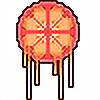 akkalime's avatar