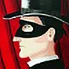 Akkanash's avatar