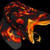 Akkaruii's avatar