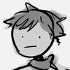 Akkathos's avatar