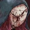 Akkattosh's avatar