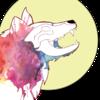 AkkeeArtist's avatar
