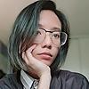 akkeyroomi's avatar