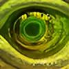 akkfigueira's avatar
