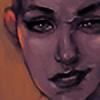 Akkiada's avatar