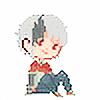 akkien's avatar