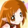 AkkiLi's avatar