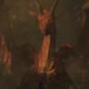 akkinamida's avatar
