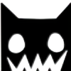 Akkirayz's avatar