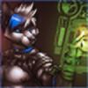 Akkla's avatar
