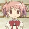 AkkoKagariStarsky04's avatar