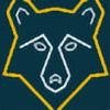 AkktuStakki04's avatar