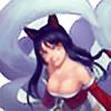 Akkuree's avatar