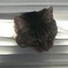 akky3210's avatar