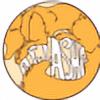aklasha354's avatar