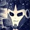 Aklim04's avatar