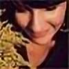 Aklime88's avatar