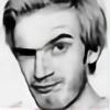 akloiram's avatar
