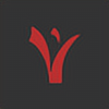 AKLP's avatar