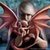 Aklutzyninja's avatar