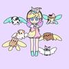akm710's avatar