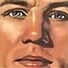 akmarian's avatar