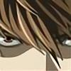 akmasked's avatar