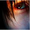 akmasonwestra's avatar