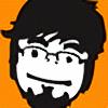 AKMcClelland-Jr's avatar