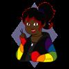 AKMD11's avatar