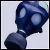 akme's avatar