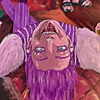 AKminchi's avatar