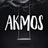 Akmos37's avatar